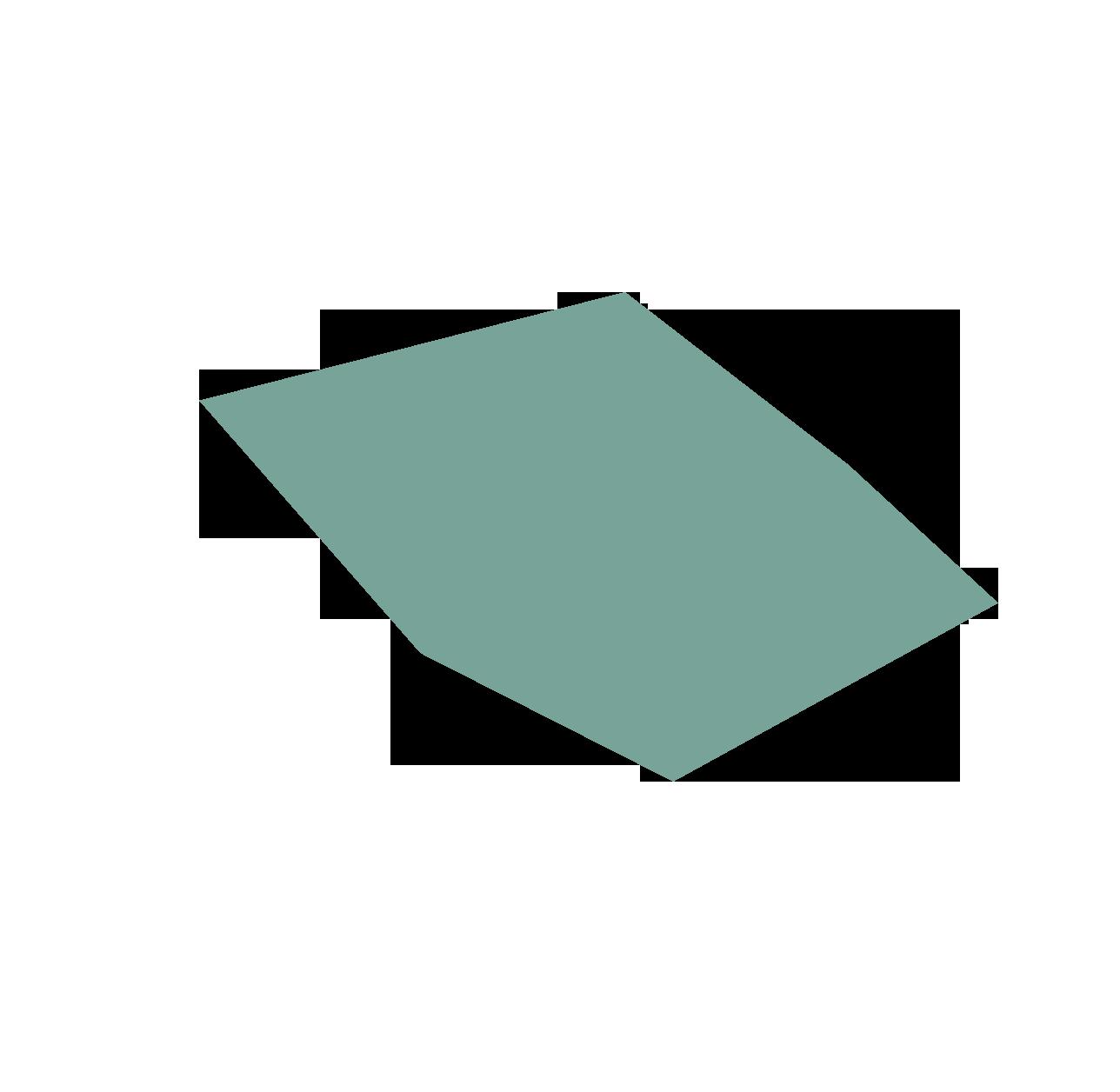 nyt-turtles-licht-5